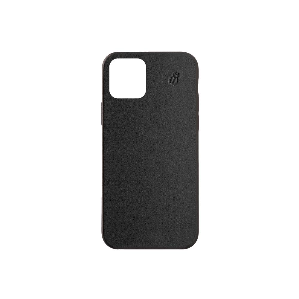coque iphone 12 hannibal serie
