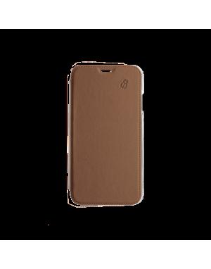 Folio crystal beetlecase camel iPhone 12