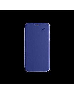 Folio crystal beetlecase blue iPhone 12
