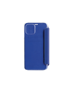 coque iphone 12 metin2