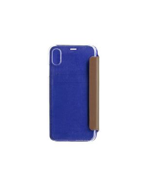 folio crystal camel beetlecase iphone xs