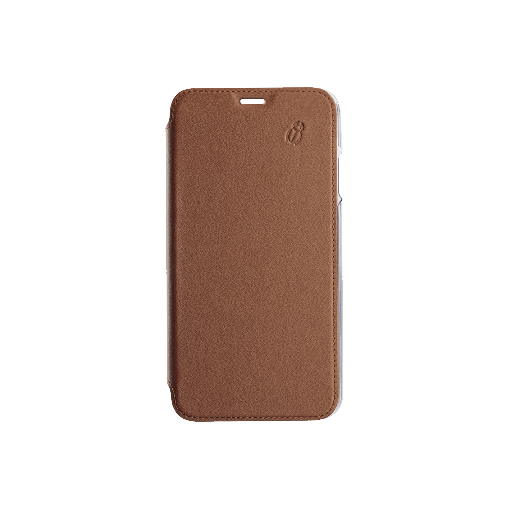 folio crystal camel iphone xs