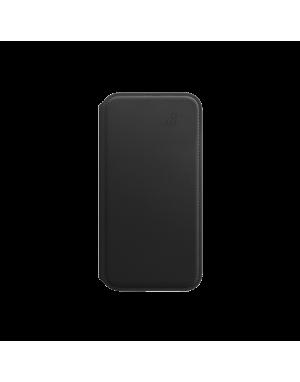 folio cuir beetlecase iphone xr
