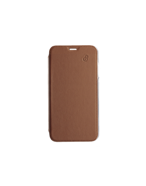 Folio crystal camel Beetlecase iPhone Xr