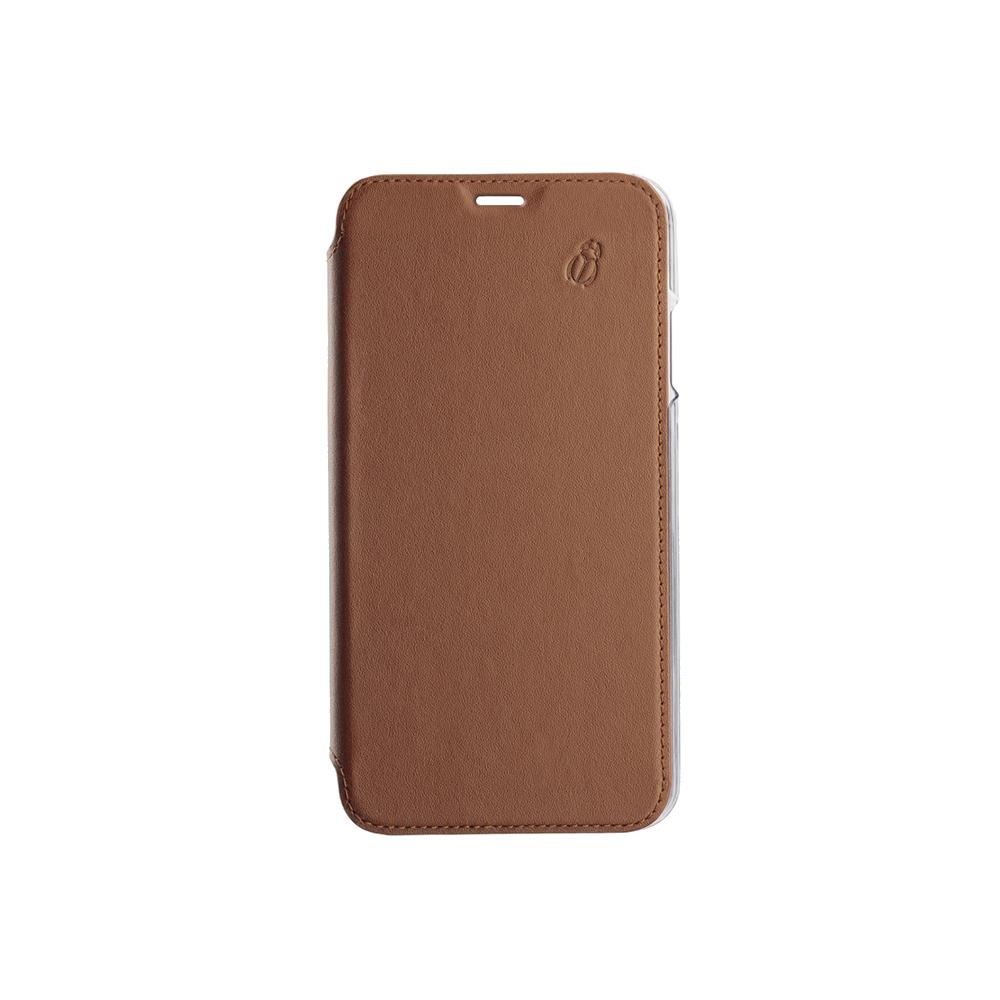 Folio crystal camel Beetlecase iPhone Xr