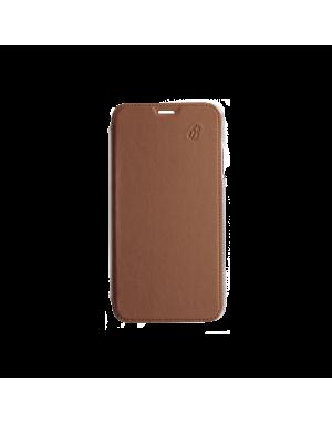 Folio crystal camel Beetlecase iPhone 11 Pro