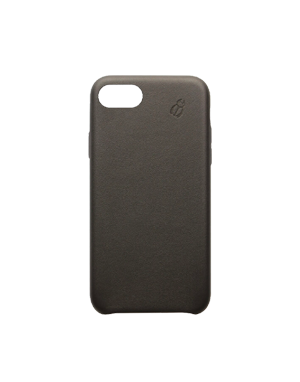 coque-cuir-iphone.png