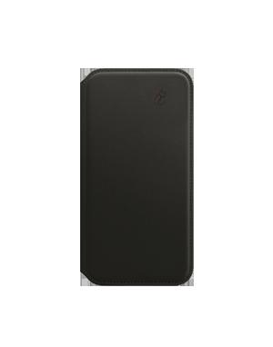 folio-cuir-iphone.png